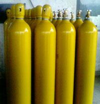 高純氨氣|NH3