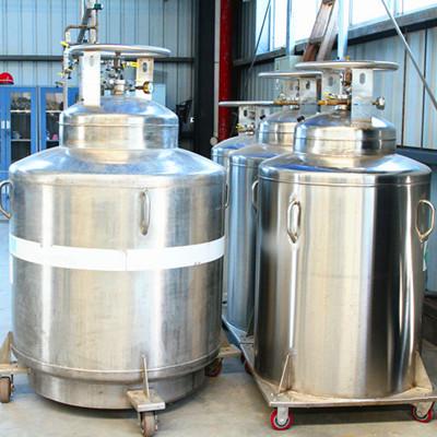 液氦|核磁共振液氦|超導液氦加裝